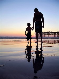 father-and-son-225x300